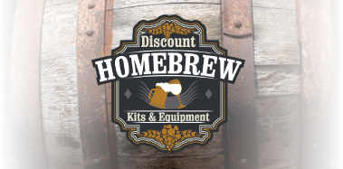 Discount Homebrew