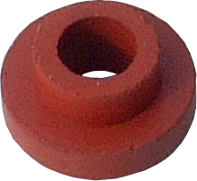 Grommet for 33L bucket