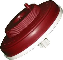 Harris Vinbrite Mk3 filter kit