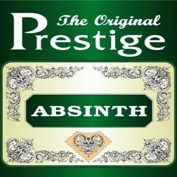 Prestige Essence - Absinthe