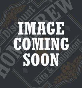 Tooheys 23L Kit - Special Lager