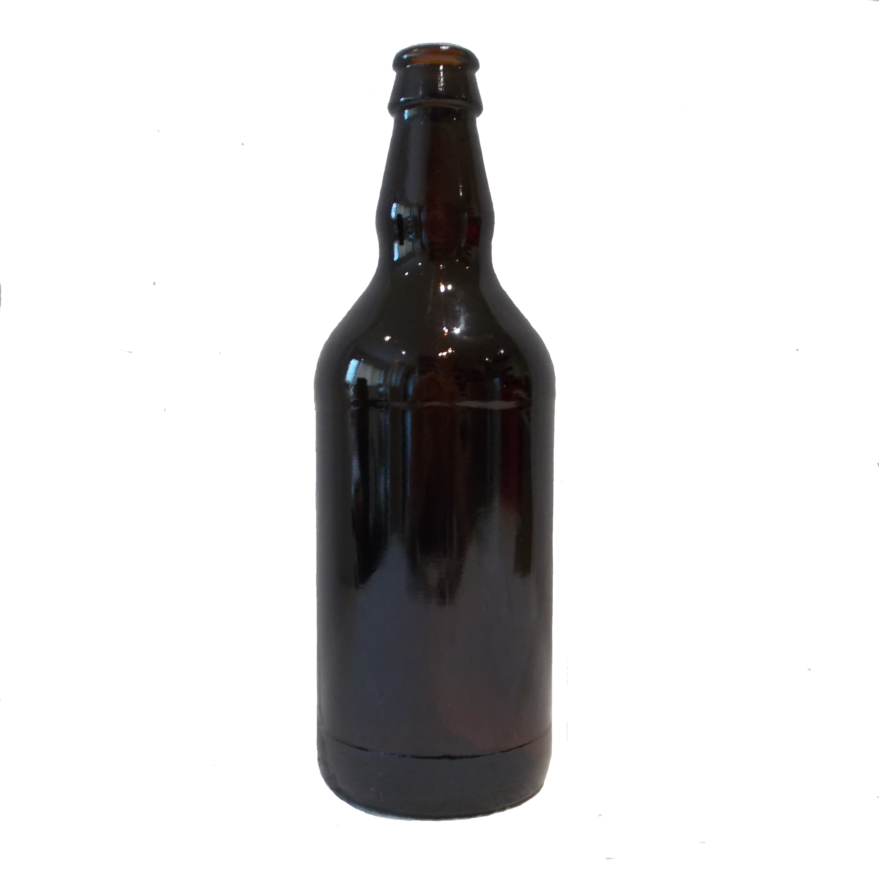 Beer Bottles (x 40)