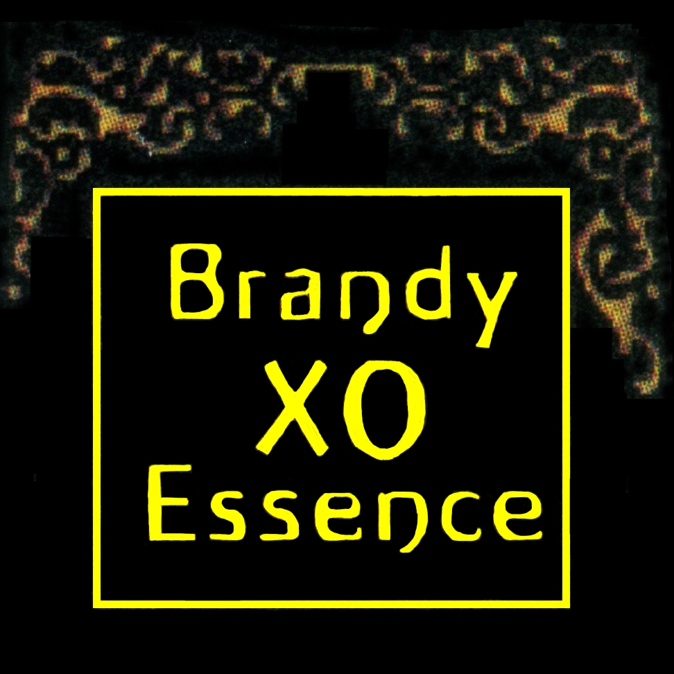 Prestige Essence - XO Brandy (UP)